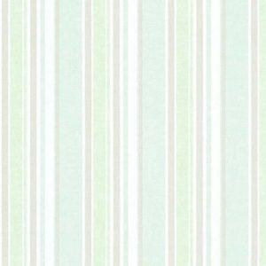 ταπετσαρια τοιχου ριγες 35849-1