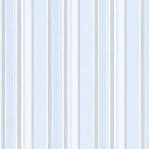 ταπετσαρια τοιχου ριγες 35849-3