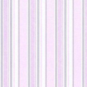 ταπετσαρια τοιχου ριγες 35849-4