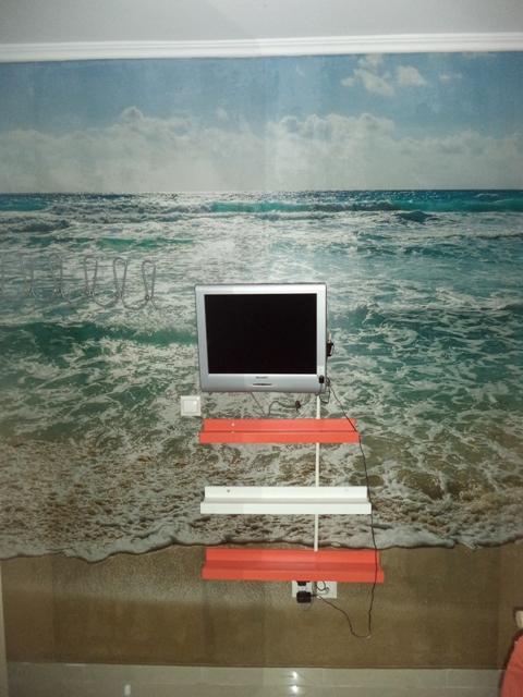 Φωτοταπετσαρια τοιχου θαλασσα 8-983ddd