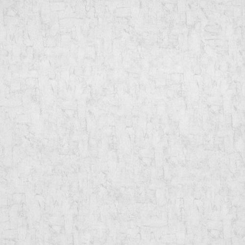 ταπετσαρια τοιχου Van Gogh 17115