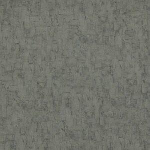 ταπετσαρια τοιχου Van Gogh 17121