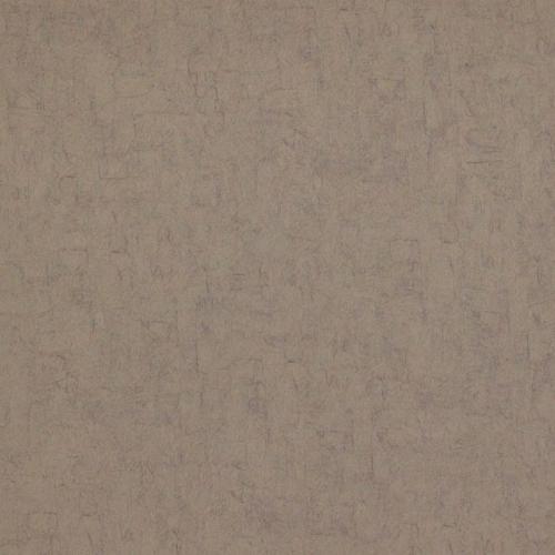 ταπετσαρια τοιχου Van Gogh 17122