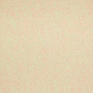 ταπετσαρια τοιχου Van Gogh 17123