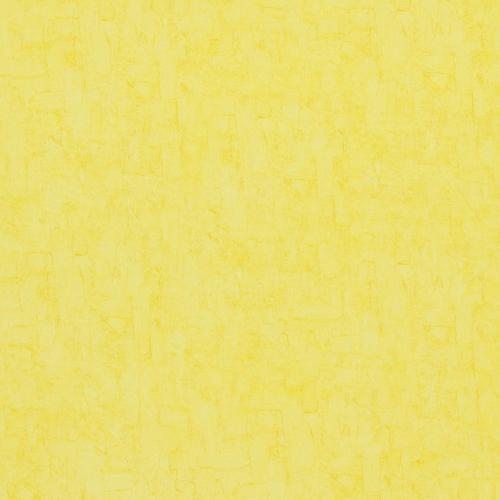ταπετσαρια τοιχου Van Gogh 17131
