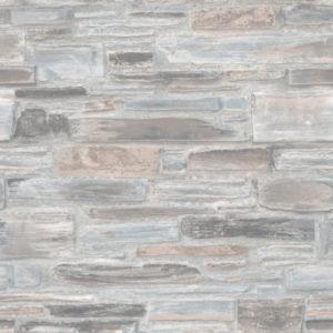 ταπετσαρια τοιχου πετρα EP3201