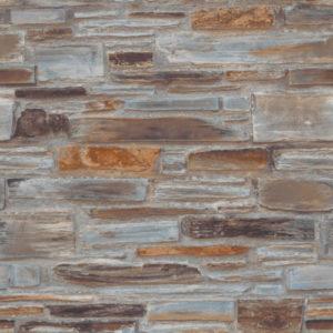 ταπετσαρια τοιχου πετρα EP3202