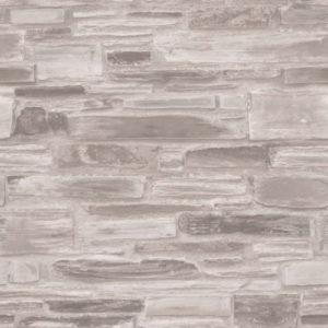 ταπετσαρια τοιχου πετρα EP3203
