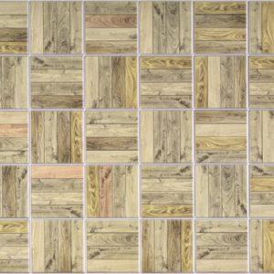 3D PVC panel ξυλο 2894