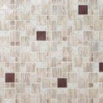 3D PVC panel ξυλο 2993