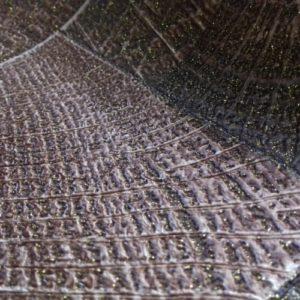 ταπετσαρια τοιχου ξυλο 88500