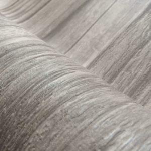 ταπετσαρια τοιχου ξυλο 88502
