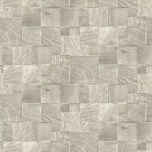 ταπετσαρια τοιχου ξυλο 88503