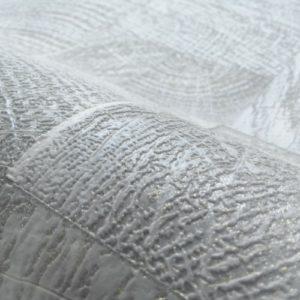 ταπετσαρια τοιχου ξυλο 88504
