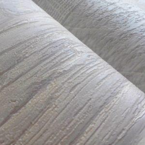 ταπετσαρια τοιχου ξυλο 88505