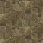 ταπετσαρια τοιχου ξυλο 88507