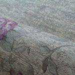ταπετσαρια τοιχου φλοραλ 88549