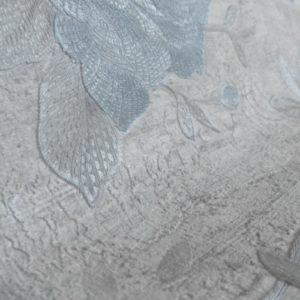 ταπετσαρια τοιχου φλοραλ 88552
