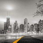 φωτοταπετσαρια τοιχου Νεα Υορκη 1-2628