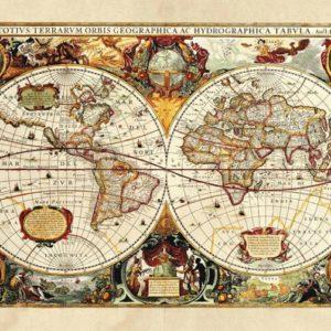 φωτοταπετσαρια τοιχου χαρτης 1-2630