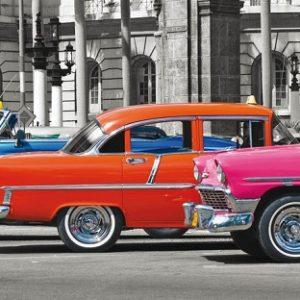 φωτοταπετσαρια τοιχου αυτοκινητα 1-2702