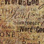 φωτοταπετσαρια τοιχου γραμματα 1-2926