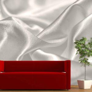 φωτοταπετσαρια τοιχου μεταξι 4-0451