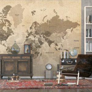 φωτοταπετσαρια τοιχου χαρτης 4-1215