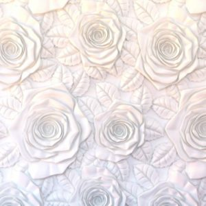 φωτοταπετσαρια τοιχου τριανταφυλλα 4-1226