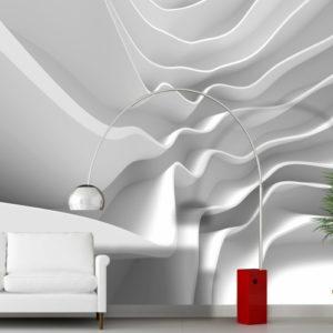 φωτοταπετσαρια τοιχου 3D επιπεδα 4-2403