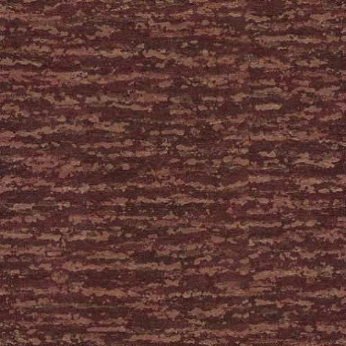 ταπετσαρια τοιχου τεχνοτροπια 88508