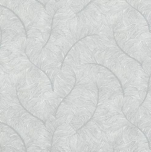 ταπετσαρια τοιχου φυλλα 88517