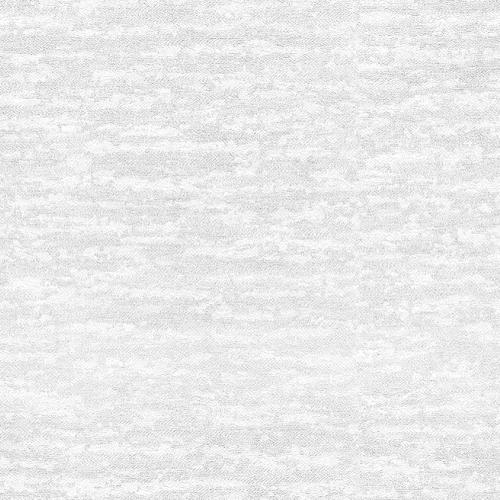 ταπετσαρια τοιχου τεχνοτροπια 88519