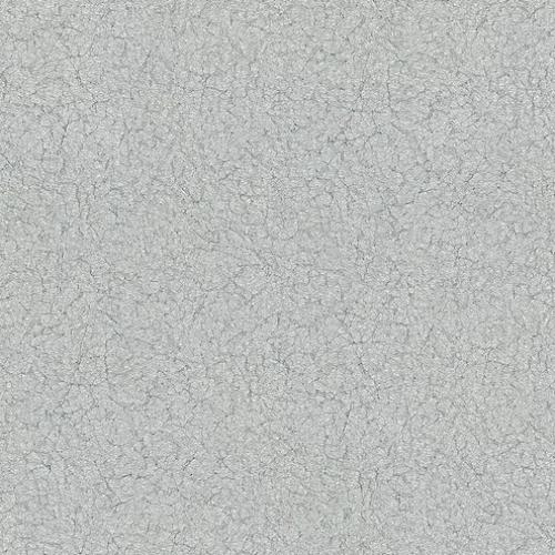 ταπετσαρια τοιχου τεχνοτροπια 88525