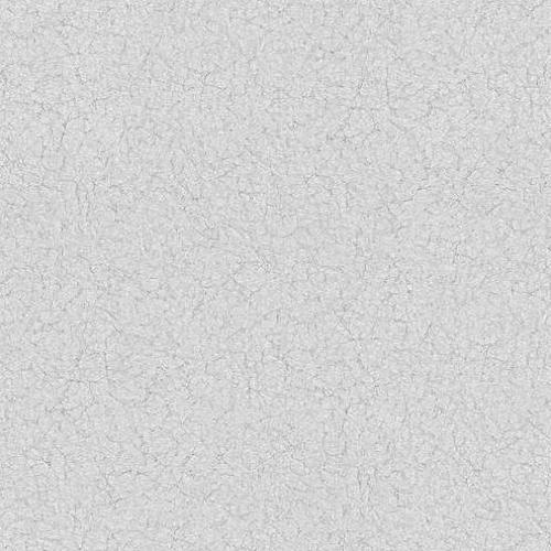 ταπετσαρια τοιχου τεχνοτροπια 88526