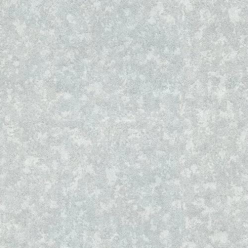 ταπετσαρια τοιχου τεχνοτροπια 88544