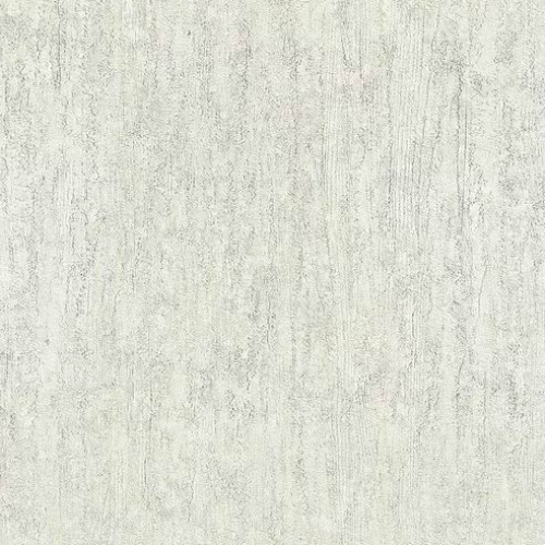 ταπετσαρια τοιχου τεχνοτροπια 88553