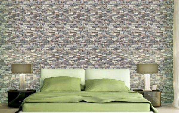 ταπετσαρια-τοιχου-πετρα-12922dd