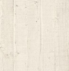 ταπετσαρια τοιχου ξυλο EW1203