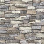 ταπετσαρια τοιχου πετρα 12922