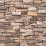 ταπετσαρια τοιχου πετρα 12961