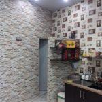 ταπετσαρια τοιχου πετρα 30507dd