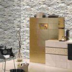ταπετσαρια τοιχου πετρα  40507d