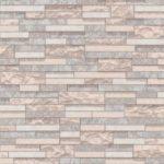 ταπετσαρια τοιχου πετρα 51003-42