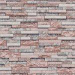 ταπετσαρια τοιχου πετρα 51003-45