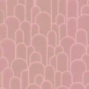 ταπετσαρια τοιχου αφηρημενο σχεδιο 220200
