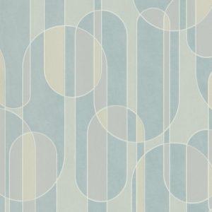 ταπετσαρια τοιχου αφηρημενο σχεδιο 220220