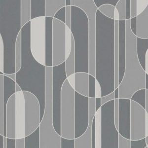 ταπετσαρια τοιχου αφηρημενο σχεδιο 220224