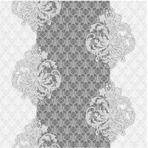 ταπετσαρια τοιχου κλασικη 287-06