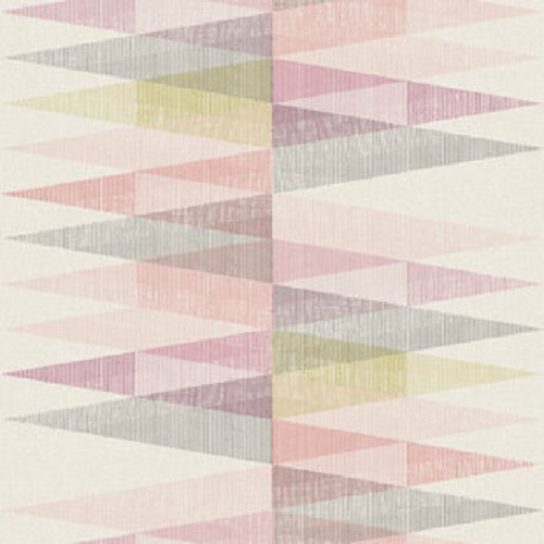 ταπετσαρια τοιχου τριγωνα PP3301